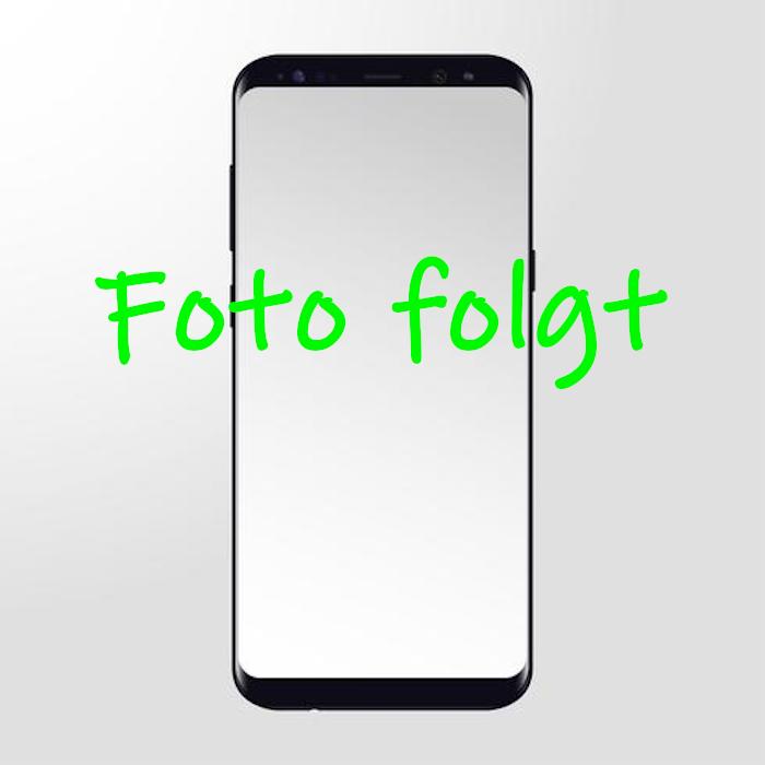 iPhone 8 Plus 64GB Gold (neuwertig gebraucht)